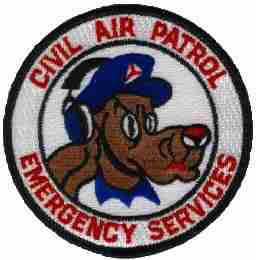 Image result for CAP emergency services